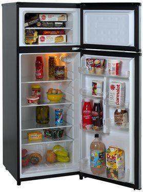 avanti-smart-fridge