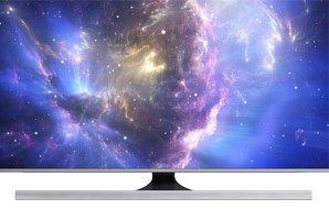 samsung-smart-tv-UN65JS8500