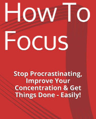 howtofocuscovermed